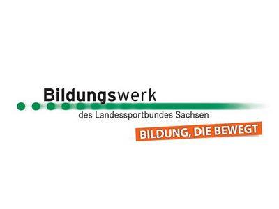 BW-LSB